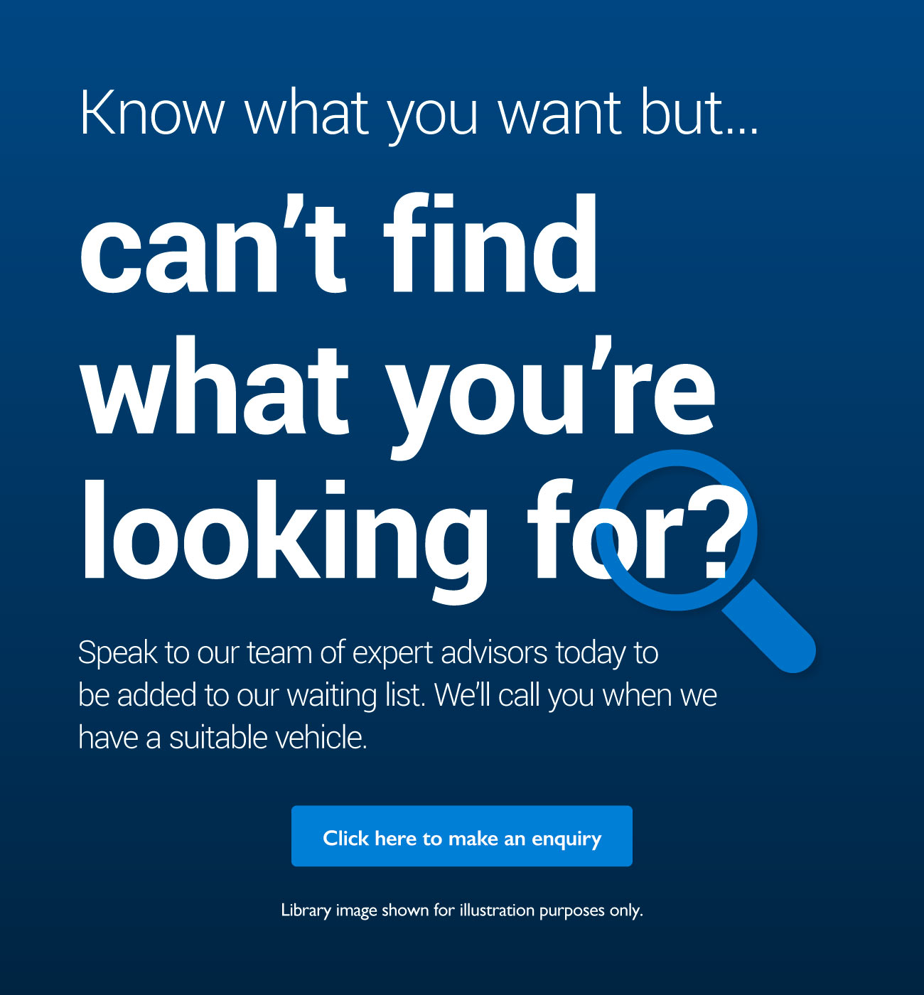Cant find what your looking for?