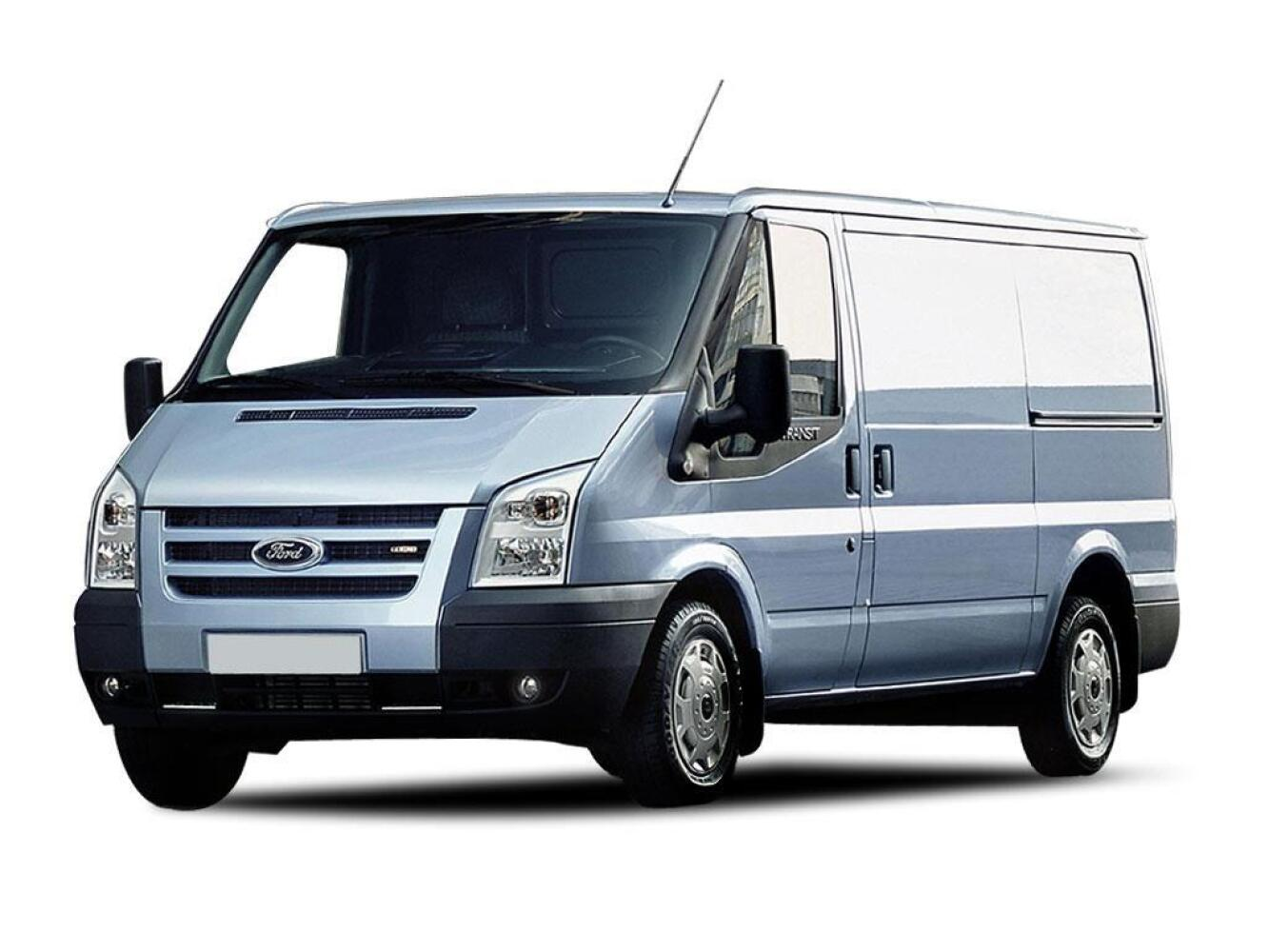 53bfa4fe56 New Ford Transit 460El Lwb Diesel Rwd H Roof Jumbo Van TDCi 155ps ...