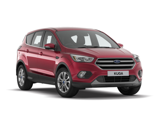 new ford kuga 2 0 tdci 150 titanium sport 5dr 2wd diesel estate for sale bristol street versa. Black Bedroom Furniture Sets. Home Design Ideas