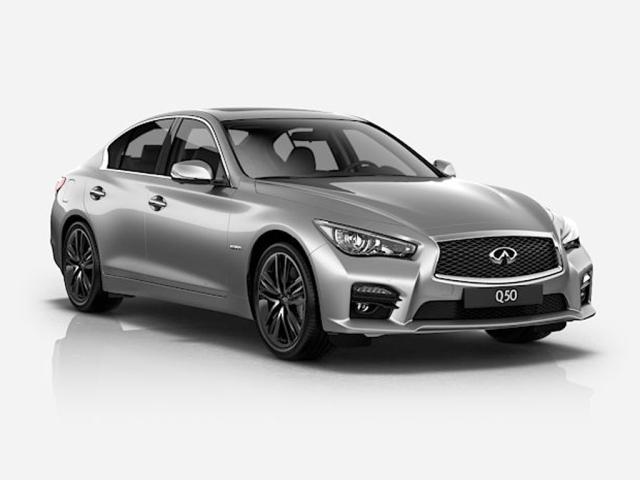 new infiniti q50 2 2d executive 4dr diesel saloon for sale bristol street versa. Black Bedroom Furniture Sets. Home Design Ideas