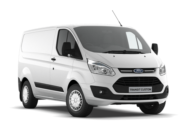 new ford transit custom 310 swb diesel fwd 2 2 tdci 155ps. Black Bedroom Furniture Sets. Home Design Ideas