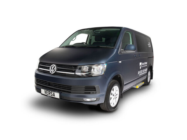 00da71abb3 New Volkswagen Transporter T32 Swb Diesel 2.0 Tdi Bmt 150 Startline ...