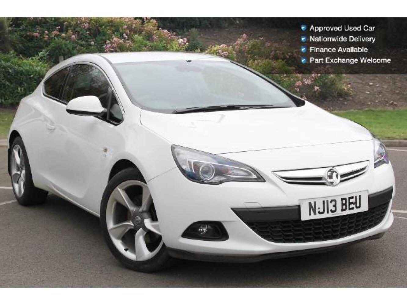 used vauxhall astra gtc 1 7 cdti 16v 130 sri 3dr diesel coupe wav bristol street versa. Black Bedroom Furniture Sets. Home Design Ideas